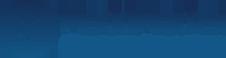 logo-maddMaths